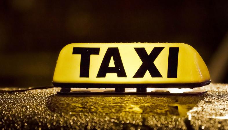 vubor-taxi