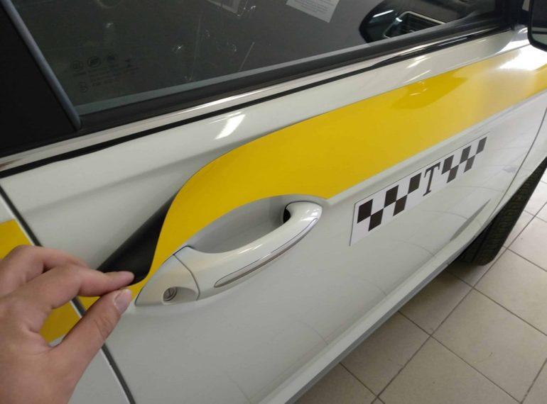 magnit-polosi-taxi