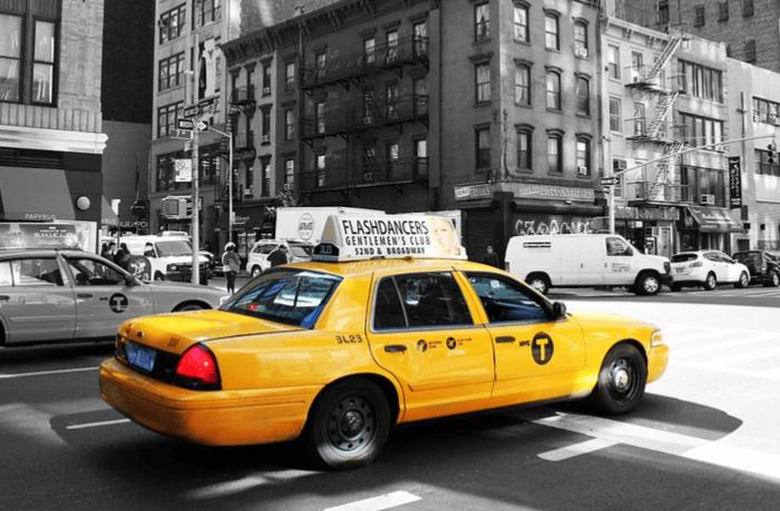 zakaz-taksi-v-kieve