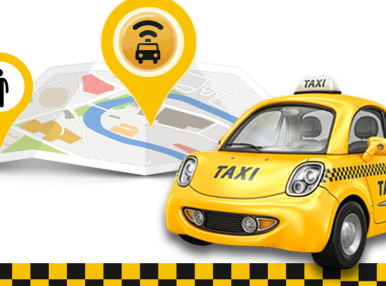 sait taksi 916