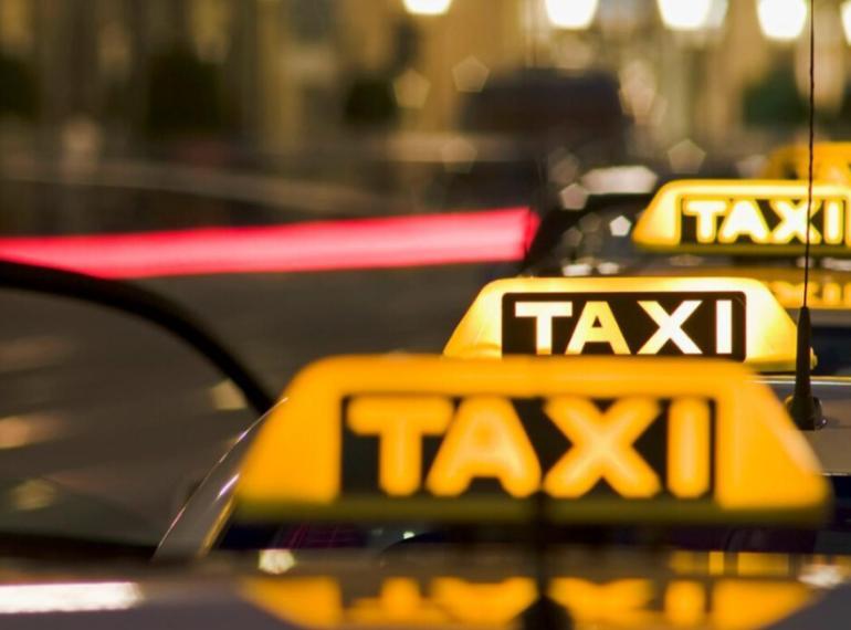 uslugi -taksi-916