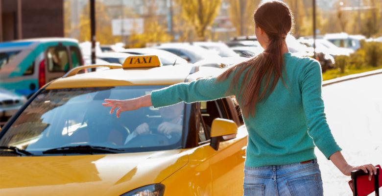 916-taxi