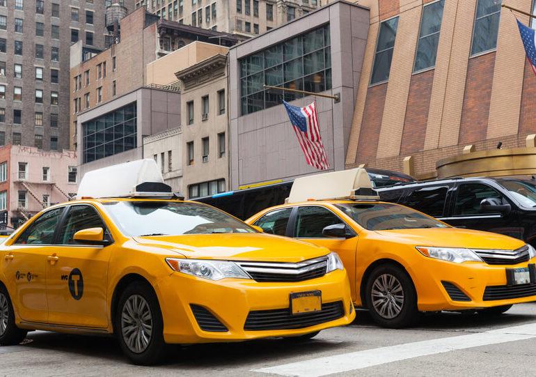 taxi-za-rubezhem